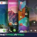 15 mejores aplicaciones para el lanzador de Android de 2020