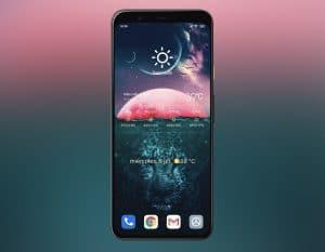15 mejores widgets android para tu pantalla de inicio