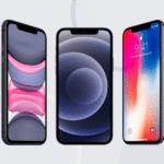 Decluttr paga un 33% más por las transacciones de iPhone que por los operadores, además de que los lectores AP obtienen un 10% adicional además de eso