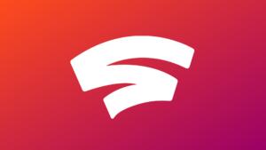 La aplicación Stadia Android finalmente está recibiendo chat de voz y chat de fiesta