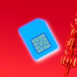 La FCC finalmente puede hacer algo, cualquier cosa, sobre el robo de números de teléfono
