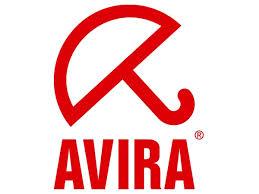 Avira-Antivirus-Seguridad