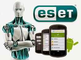 ESET-Mobile-Security-Antivirus