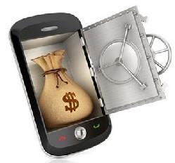 ALARMA: Agujeros de Seguridad en Moviles Celulares