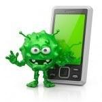¿Mejor antivirus para tu telefono celular?