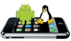 como-funciona-sandbox-linux-android