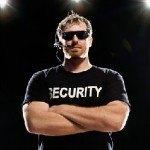13 grandes consejos para la seguridad de tu dispositivo