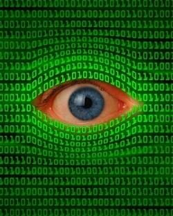 hacker espiar telefono1