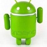 ¿La confianza de Android cuestionada?
