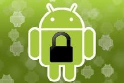 la-seguridad-de-android-cuestionada