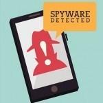 Analisis antimalware del 2014 para móviles – 2ª parte