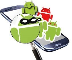 por-que-es-tan-seguro-android-en-mi-movil