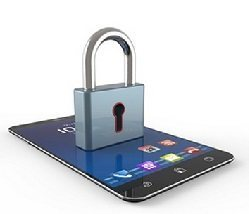 programa-seguridad-movil-android