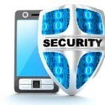 ¿Como es el programa de seguridad para mis aplicaciones?