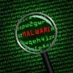 ¿Que es un Malware y porque le gusta mi celular?