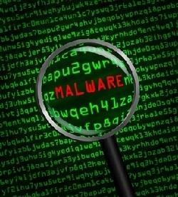 que-es-un-malware