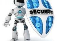 Aplicaciones-seguridad