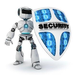 Aplicaciones de seguridad imprescindibles Android