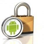 Aplicaciones de seguridad recomendadas (Continuacion)