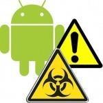 Otras Apps antiespias para tu teléfono y Tableta