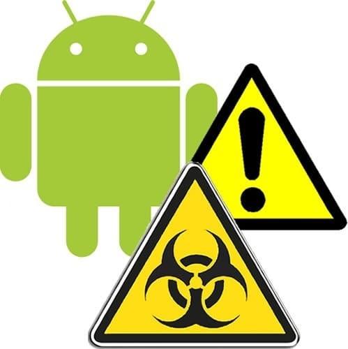 Otras Apps anti espías para tu teléfono y tableta