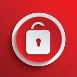 Temas a tener en cuenta en la seguridad móvil celular