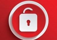 temas-seguridad-movil2