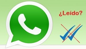 whatsapp-doble-tick-azul