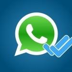 Trucos para evitar mensaje leido Whatsapp