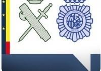 logo-alertcops