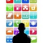 Consejos sobre aplicaciones no deseadas Android