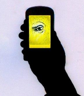 Consejos para proteger la privacidad de nuestros datos móviles