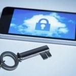 8 consejos Whatsapp para la seguridad de tu móvil celular