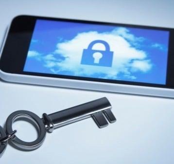 privacidad-movil-celular-2