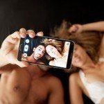 Consejos para mantener la privacidad en nuestro móvil celular