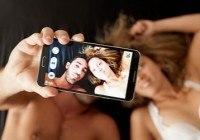 privacidad-movil-celular-3
