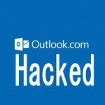 Vulnerabilidad de Outlook bajo Android