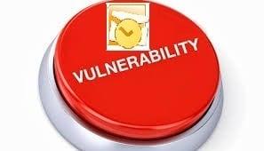vulnerabilidad-outlook