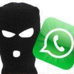 Como evitar ser estafado con mensajes SMS Premium falsos