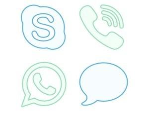 mensajes-instantaneos-mspy