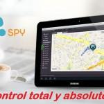 Análisis y opinión mSpy software espía de teléfonos celulares