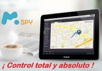 mspy-software-espia