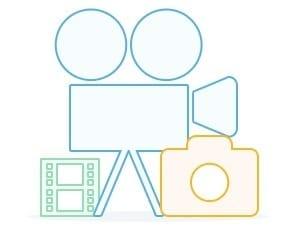 multimedia-mspy