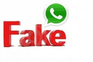 whatsapp llamada falso2