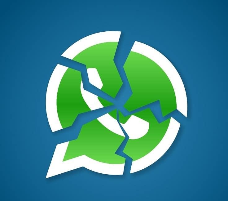 whatsapp-llamada-falso4