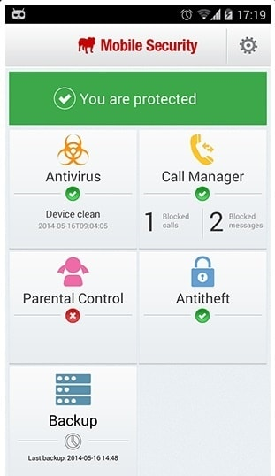 bullguard-android