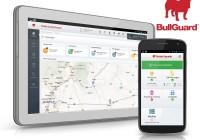 bullguard-mobile