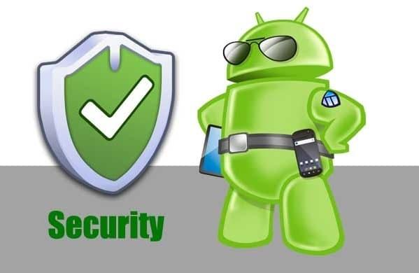 seguro-android-1