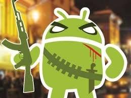 seguro-android-3
