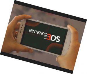 emulador-nintendo-3ds2